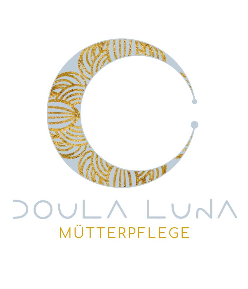 doula-luna.de